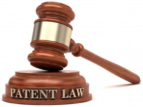 Indian Patent Office Issues Over Programming Licenses