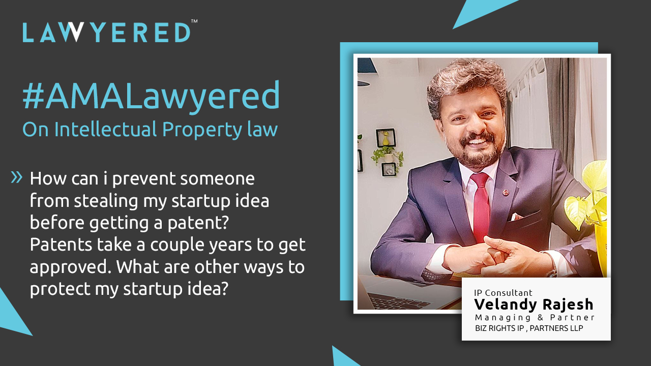 business registration lawyers