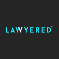 Business Registration lawyers in Mumbai