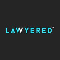Business registration lawyers in Delhi