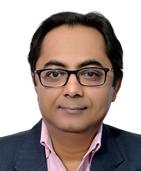 Samar Inam Khan | Lawyered