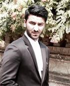 Vikas Malik | Lawyered