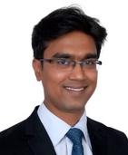 Prasanna Naganur | Lawyered