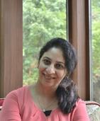Rashi Suri | Lawyered