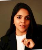 Ishanee Sharma | Lawyered