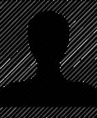 VELANDY RAJESH | Lawyered