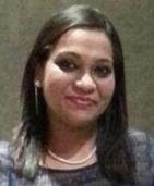 Ashima  Puri | Lawyered