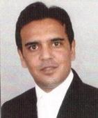 Sanjiv Dagar | Lawyered