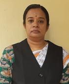 Sowmya Parasuraman | Lawyered