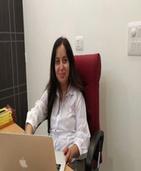 Sheetal Vohra | Lawyered