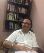 Vijay Tangri | Lawyered
