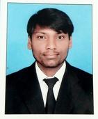 Pulkit Prakash | Lawyered