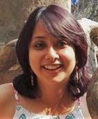 Snigdha  Sharma | Lawyered