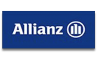 Allianz | Lawyered