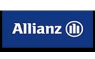 Allianz | Lawyered