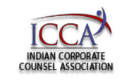 ICCA | Lawyered