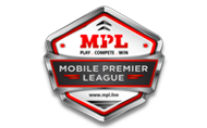 Mobile Premier League | Lawyered
