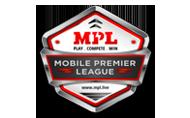Mobile Premier League | Lawyered