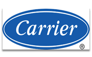 Carrier | Lawyered