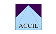 ACCIL | Lawyered