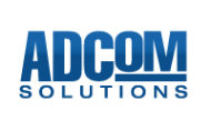 ADCom Solutions | Lawyered
