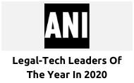 ANI | Lawyered
