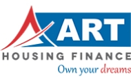 ART Housing Finance LTD | Lawyered