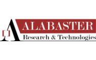 Alabaster Research & Technology | Lawyered