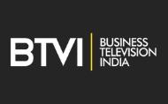 BTVI News | Lawyered