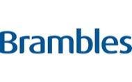 Brambles | Lawyered