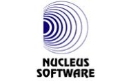 Nucleus Software | Lawyered