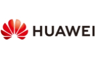 Huawei | Lawyered