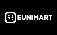 Eunimart | Lawyered