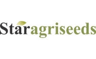 Star Agriseeds Pvt. Ltd. | Lawyered