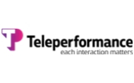 Teleperformance | Lawyered