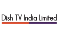 Dish TV India Limited | Lawyered
