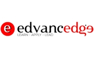 Edvancedge | Lawyered