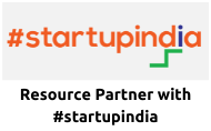 StartupIndia | Lawyered