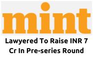 Mint | Lawyered