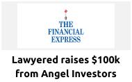 Financial Express | Lawyered
