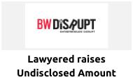 BW Disrupt | Lawyered