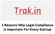 Trak.in | Lawyered