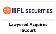 IIFL | Lawyered