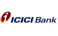 ICICI Bank | Lawyered