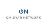 Omidyar Networks | Lawyered
