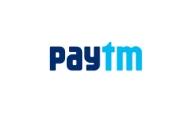 Paytm | Lawyered