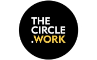The Circle Work | Lawyered