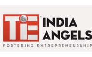 TiE India Angles | Lawyered