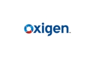 oxigen services india pvt ltd | Lawyered