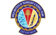 Realistic Realtors Pvt Ltd | Lawyered
